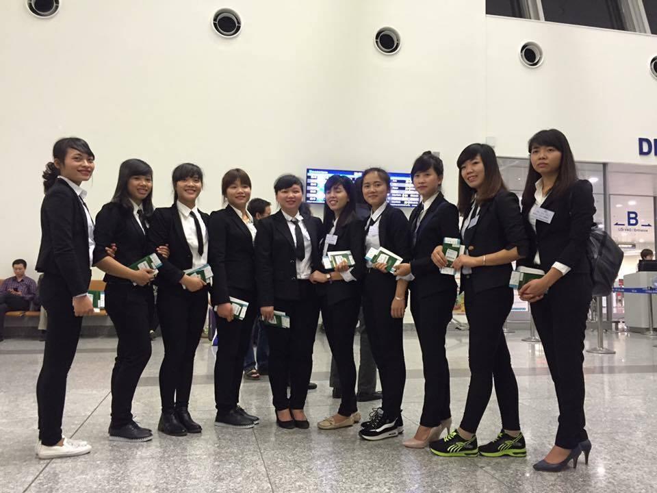 Kinh nghiệm cho những bạn đi tu nghiệp sinh tại Nhật Bản