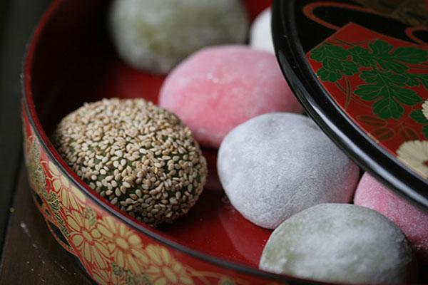 Những món ăn mà khi đến Nhật Bản các bạn nhất định phải thử