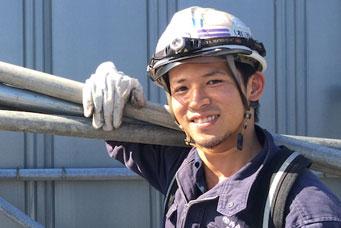 Tuyển 300 lao động Đài Loan