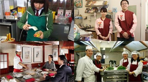 Quy định về chương trình tu nghiệp sinh tại Nhật