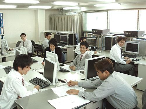 Kinh nghiệm làm việc ở công ty Nhật bản