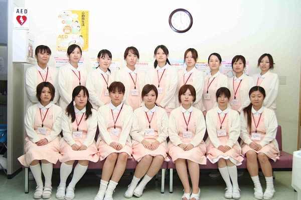 Những lưu ý khi làm điều dưỡng tại Nhật Bản năm 2017
