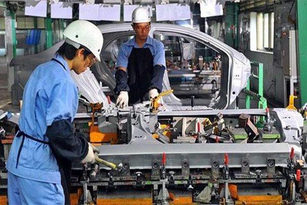 Thực tế cuộc sống lao động xuất khẩu tại Đài Loan